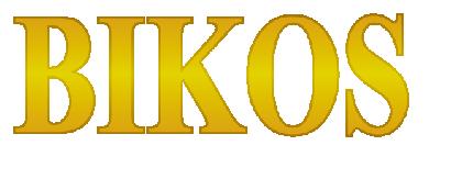 Bikos